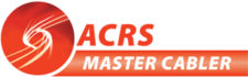 ACRS Master Cabling