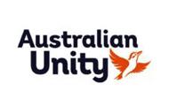 AustralianUnity