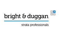Bright Duggan Strata
