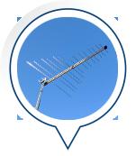 Quatrix Testimonials Digital TV Services