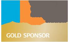 SCA Gold Sponsor
